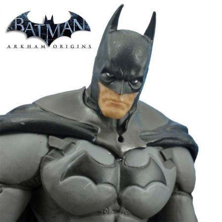 Arkham Origins Batman - DC Collectibles