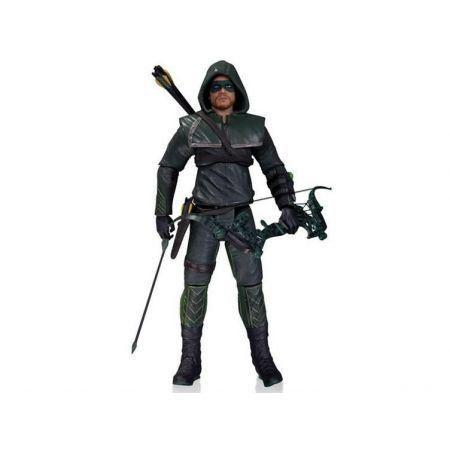 Arrow - DC Collectibles