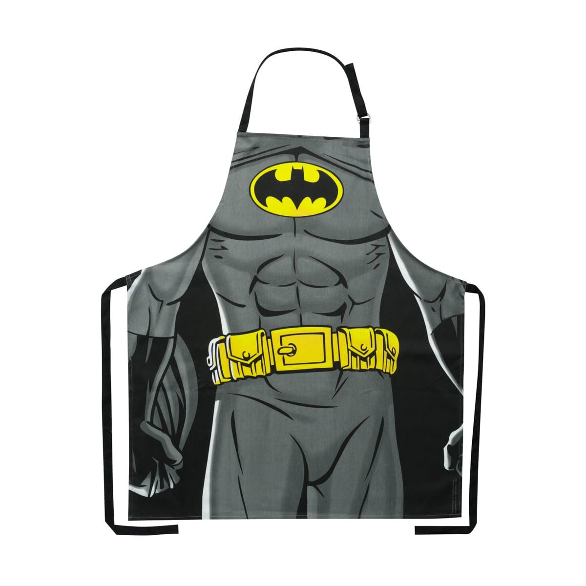 Avental Batman: DC Comics