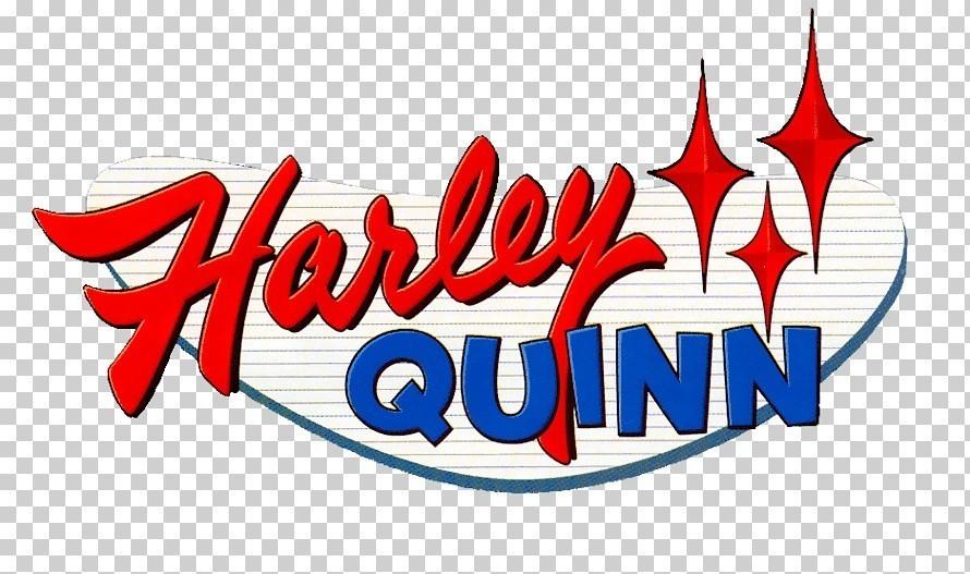 Balde de Pipoca Arlequina (Harley Quinn): Esquadrão Suicida (Suicide Squad)