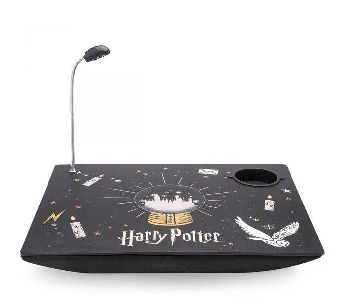 Bandeja Laptop Harry Potter: Harry Potter
