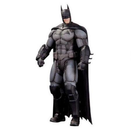 Batman Arkham Origins - DC Collectibles
