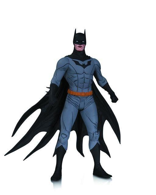 Batman DC Comics Designer Jae Lee Series 1 - DC Collectibles