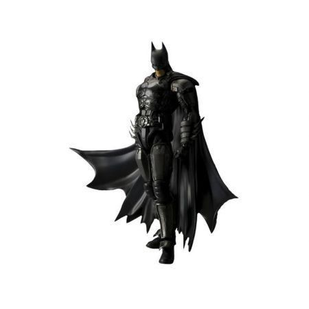 Batman Injustice S.H.Figuarts - Bandai