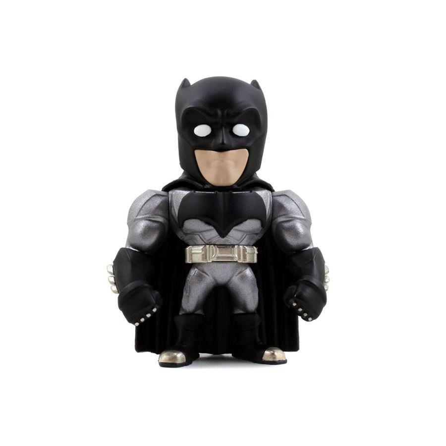 Batman Vs Superman: Batman - Metals Die Cast - DTC