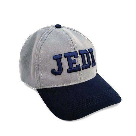 Boné Jedi