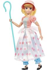 Boneca Articulada: Betty ( Bo Peep ) - Toy Story 4