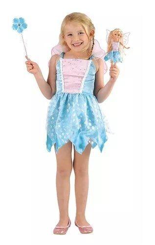 Boneca com Fantasia Sparkle Girlz: Fada Star Fantasia - DTC