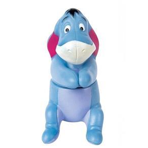 Boneco Agarradinho Ió: Ursinho Pooh - Disney