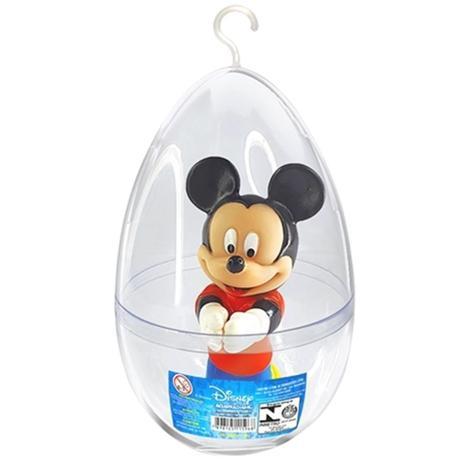 Boneco Agarradinho Mickey: Mickey Mouse Disney