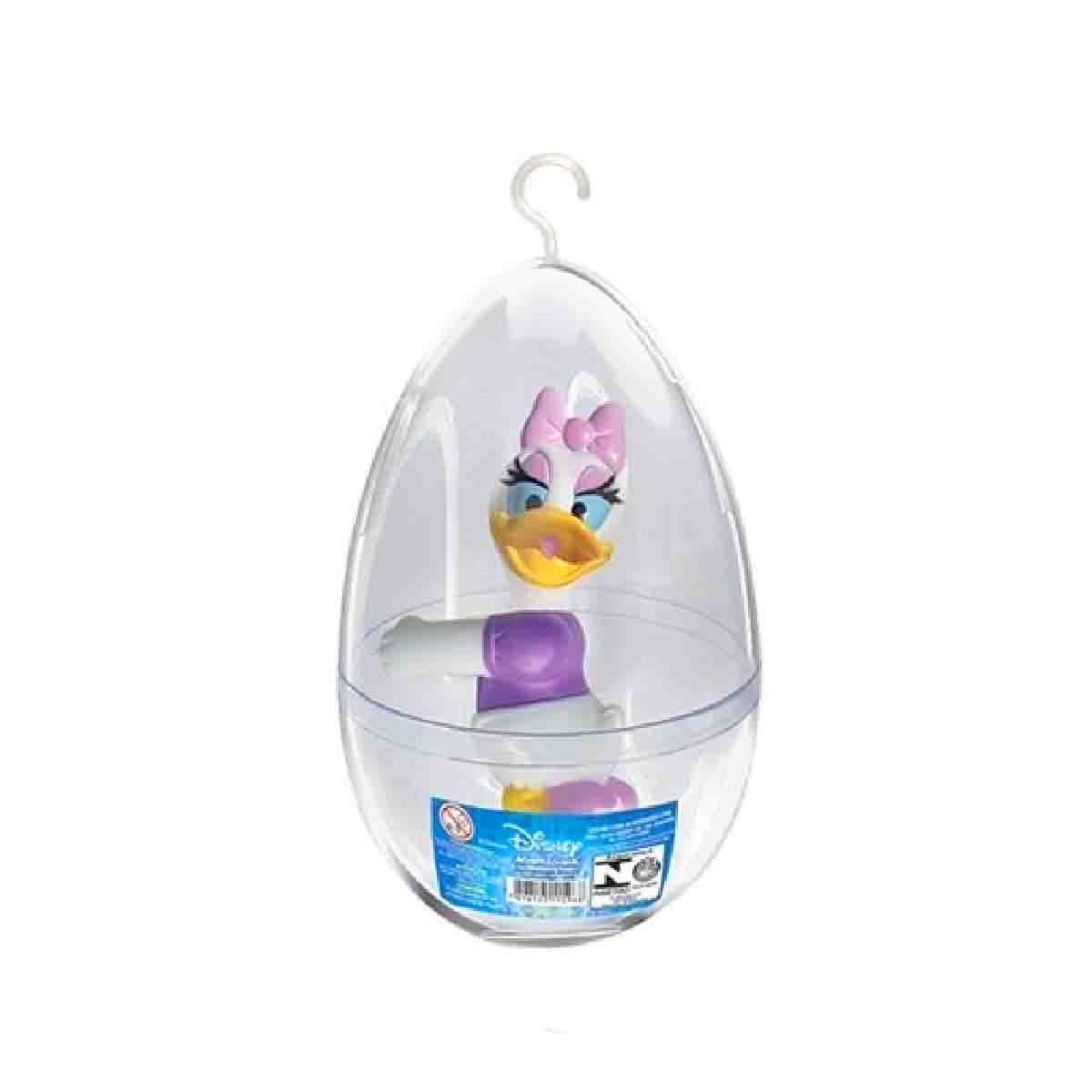 Boneco Agarradinho Pato Donald: Disney