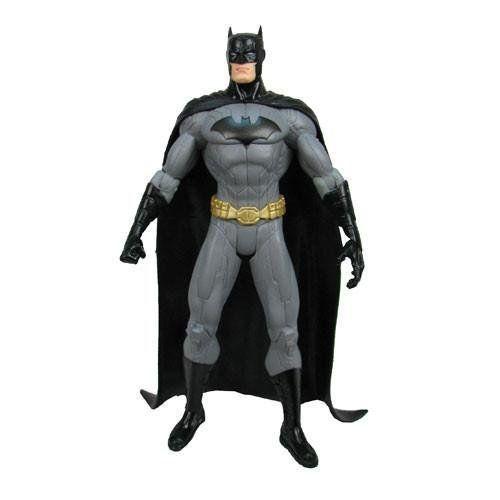 Boneco Batman DC Comics Essentials - DC Collectibles