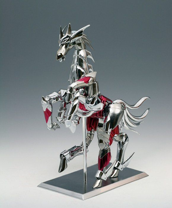 Boneco Cavaleiros do Zodíaco - Guerr. Deuses de Asg - Hagen