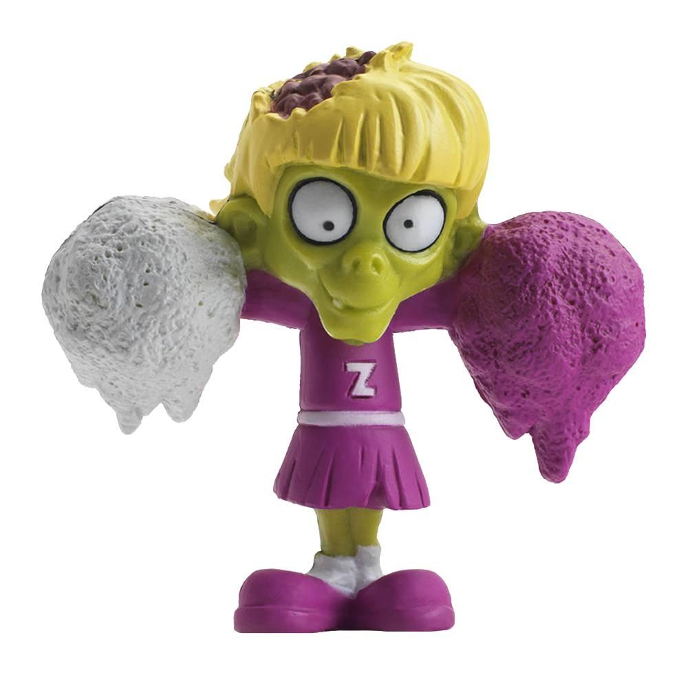 Boneco Cindy Innards: Zombiezz - DTC