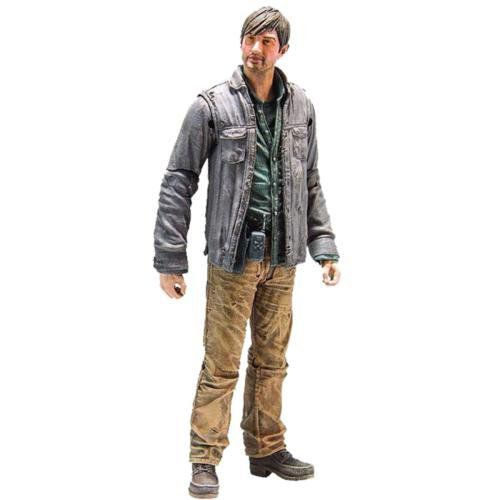Boneco Gareth: The Walking Dead Serie 7 - McFarlane