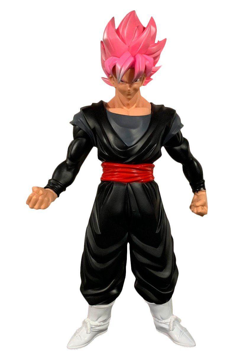 Boneco Goku Black: Dragon Ball Super (40Cm)