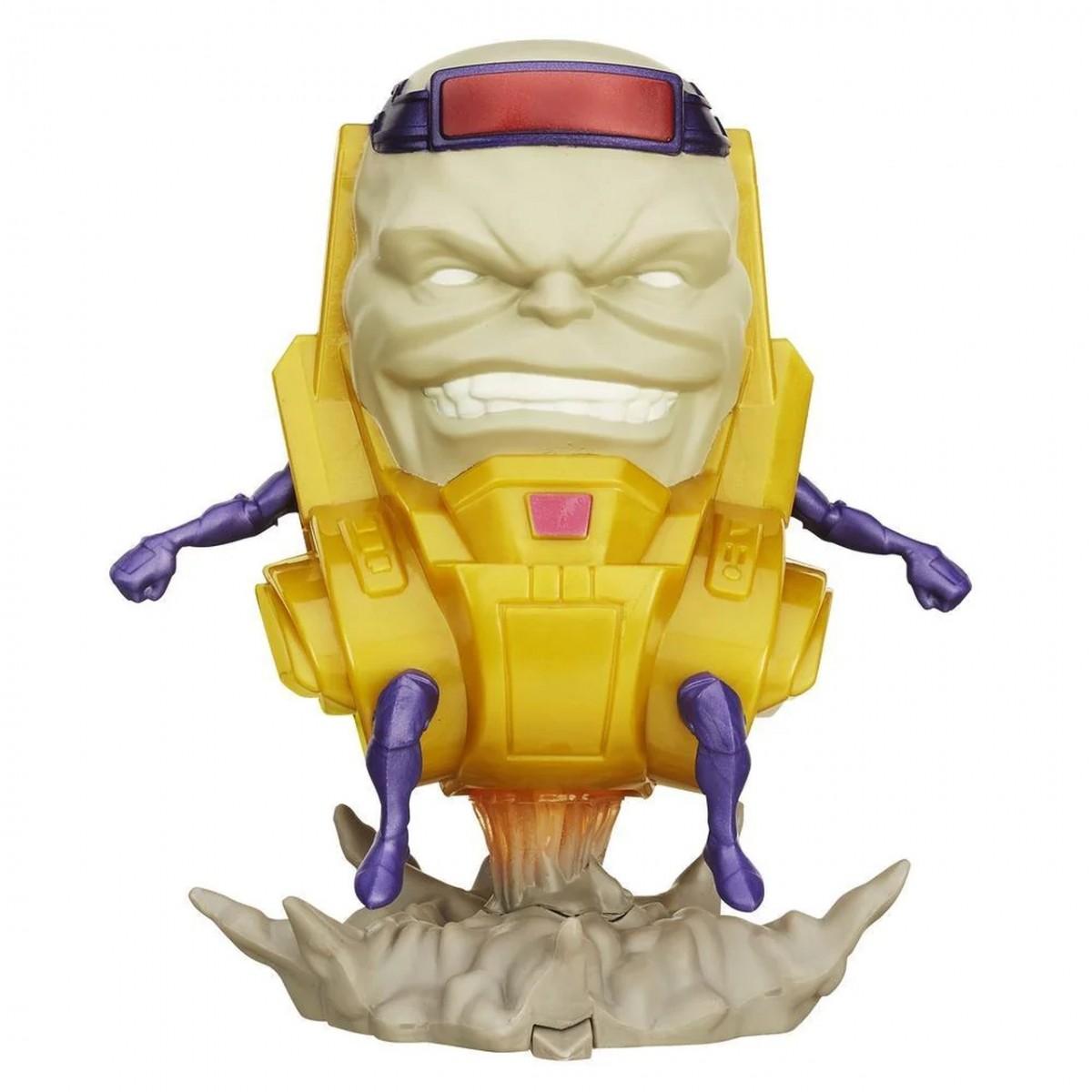 Boneco Modok: Marvel Avengers Playmation - Hasbro