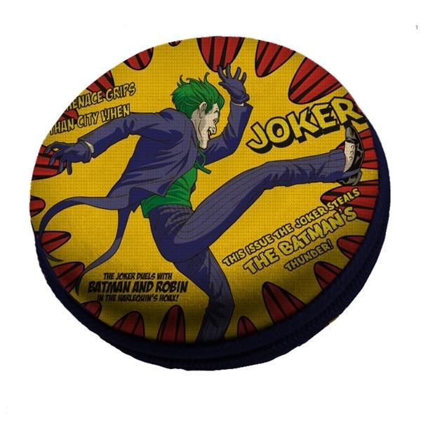 Caixa de Som Joker