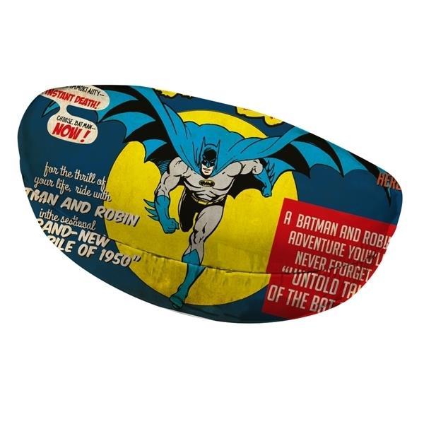 Caixa para óculos: Batman and The Moon - DC Comics