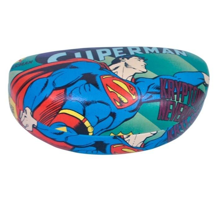 Caixa para óculos: Superman - Urban