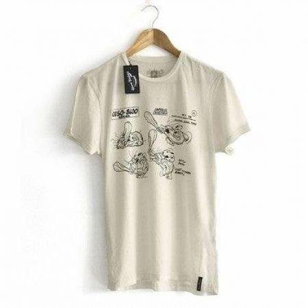 Camiseta Capitão Caverna Sketch - Studio Geek