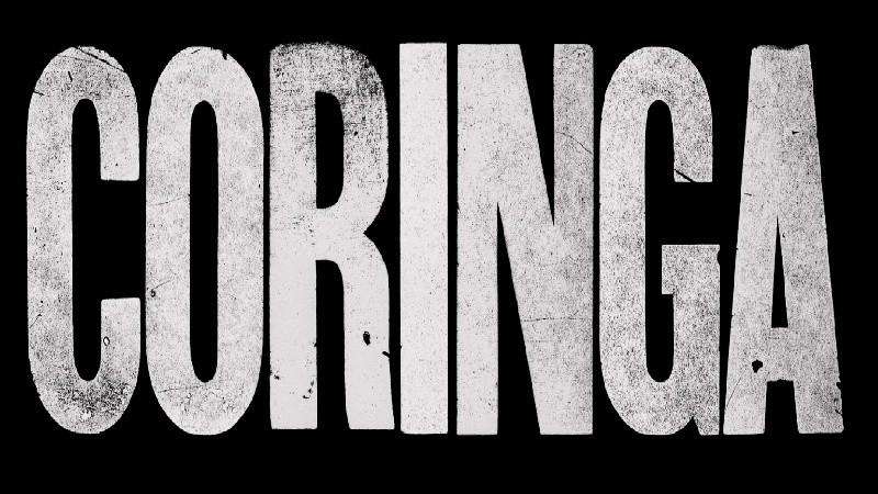 Camiseta Coringa (Joker) Joaquin Phoenix : Coringa (Joker) Preto