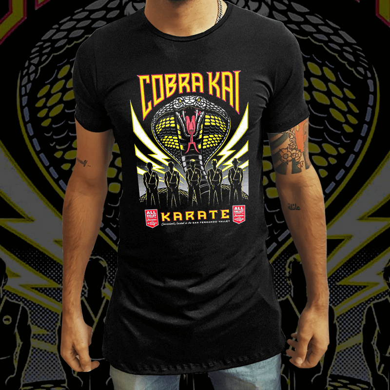 Camiseta Long Line Unissex
