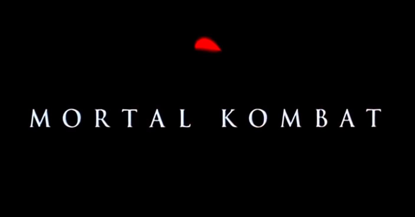 Camiseta Select Your Fighter: Mortal Kombátima