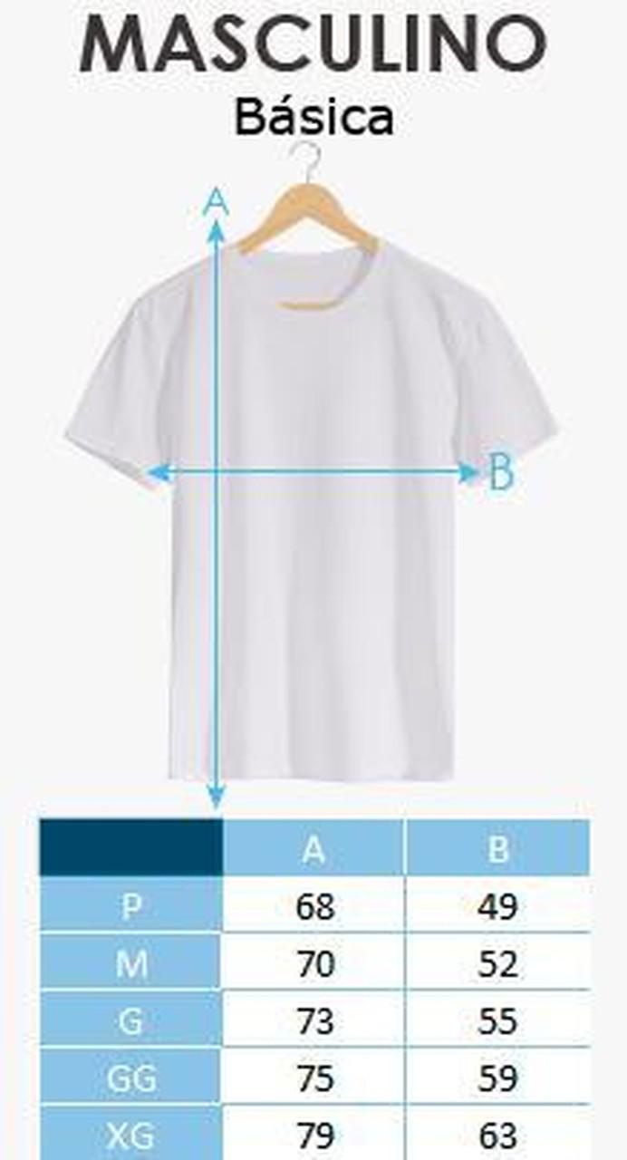 Camiseta Stranger Things (Nomes) - Preta