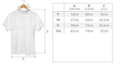Camiseta Track & Field: The Flash - BandUp!