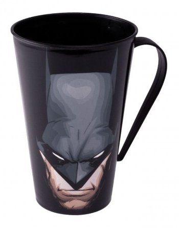 Caneca Batman (500 ml) - Plasutil