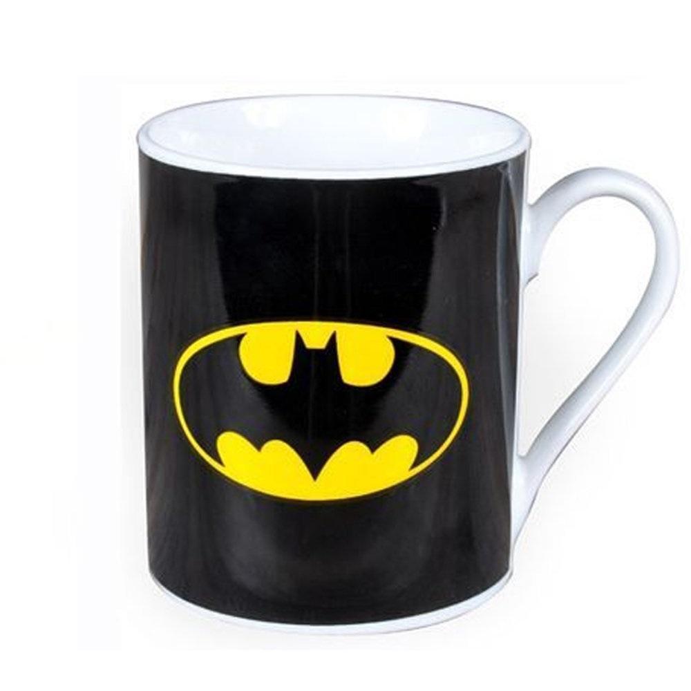 Caneca Batman Logo - Urban