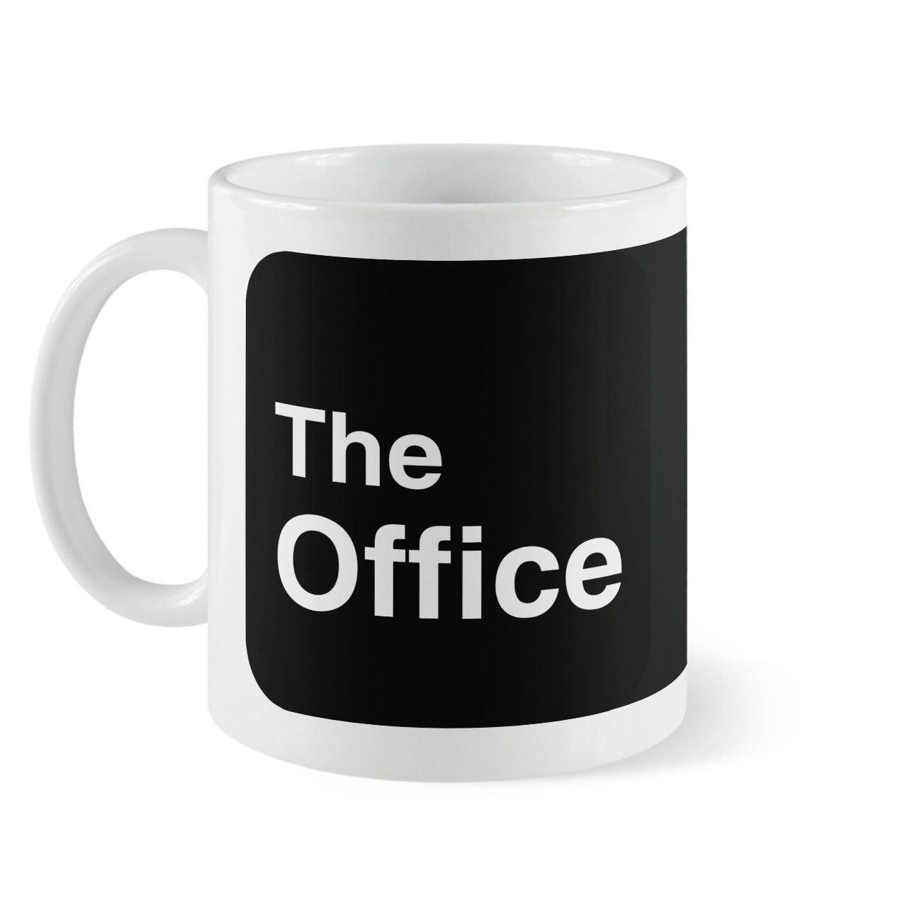 Caneca The Office: The Office - Exclusiva ToyShow
