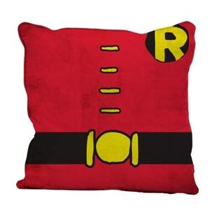 Almofada Dc Comics : Robin - Urban