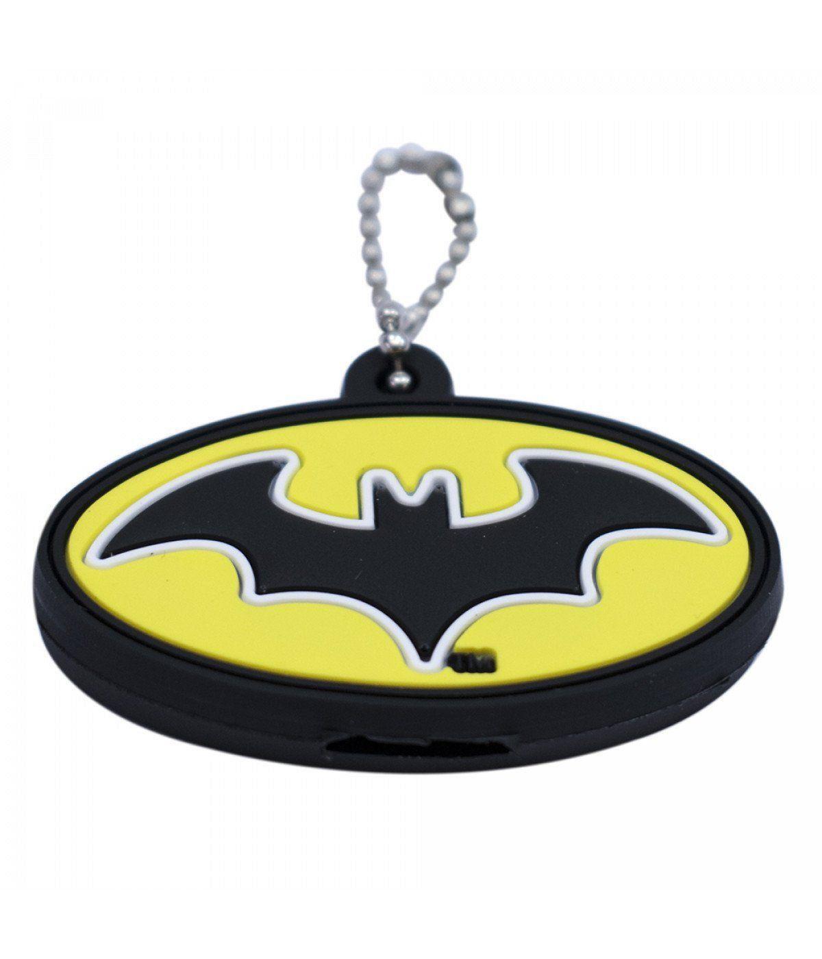 Capa para Chave Batman - DC