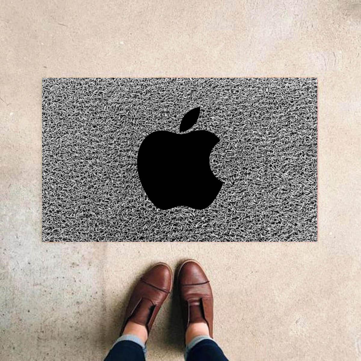 Capacho Apple Sistema Operacional Computador - EV