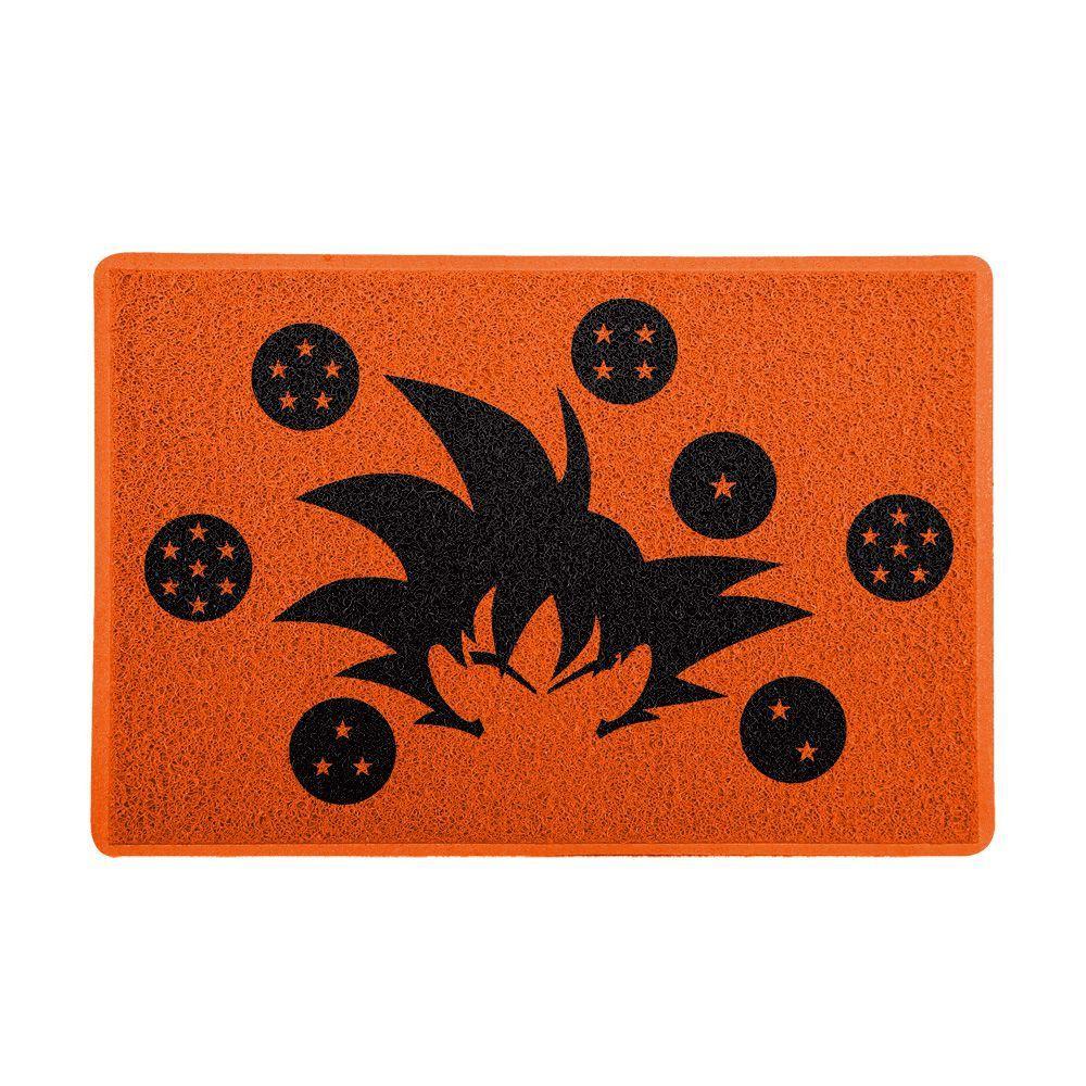 Capacho Goku (Esferas do Dragão): Dragon Ball Z
