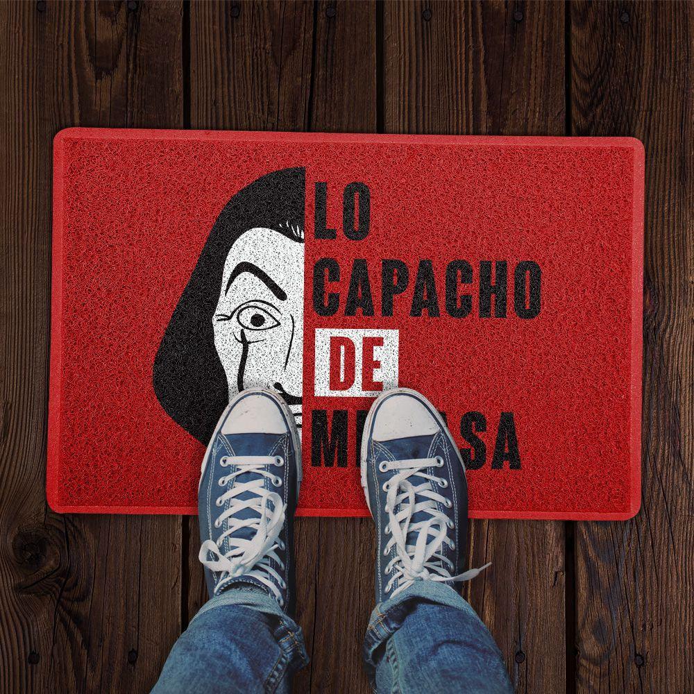 Capacho