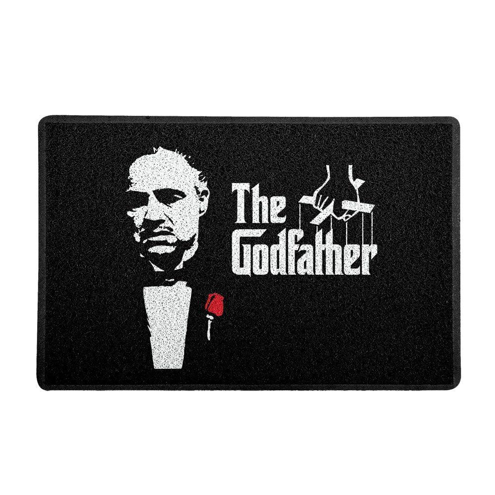 Capacho O Poderoso Chefão (The Godfather)