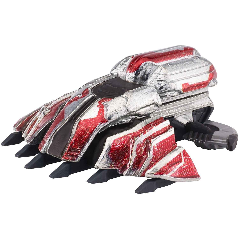 Carrinho Hot Wheels Banished Wraith: Halo - Mattel