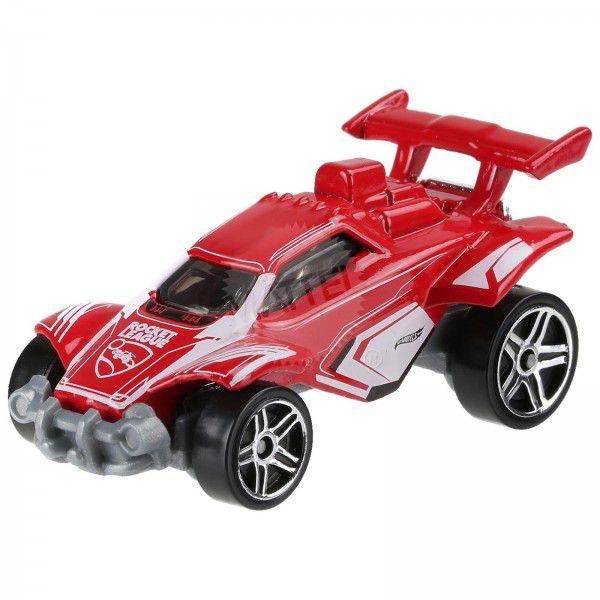 Carrinho Hot Wheels Octane (1ICMO) - Mattel  - Toyshow Geek e Colecionáveis Tudo em Marvel DC Netflix Vídeo Games