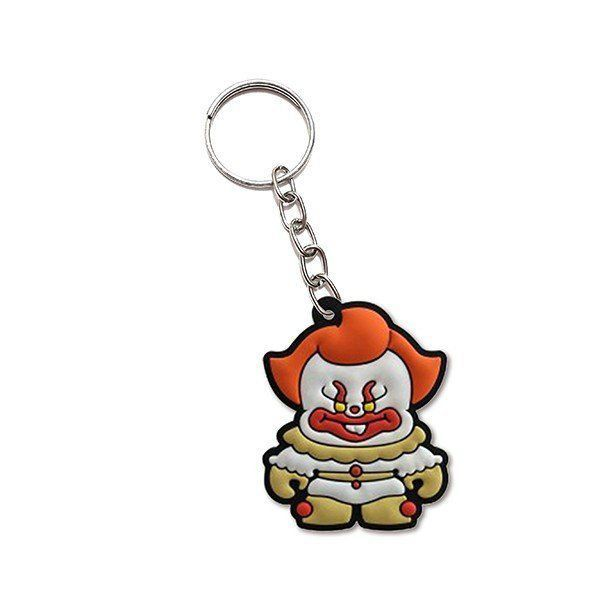 Chaveiro Cute Pennywise