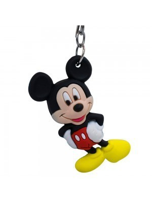 Chaveiro Mickey - Disney