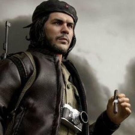 Che Guevara 1:6 - Enterbay