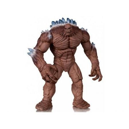 Clayface Batman Arkham City - DC Collectibles