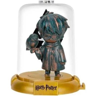 Colecionáveis em Domo Estátua Harry Potter (Domez) Harry Potter Série 1 - Sunny
