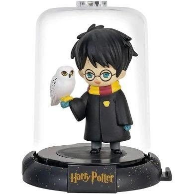 Colecionáveis em Domo Harry Potter e Edwiges (Domez) Harry Potter Série 1 - Sunny