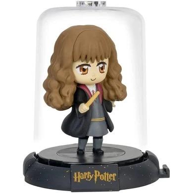 Colecionáveis em Domo Hermione Granger (Domez) Harry Potter Série 1 - Sunny