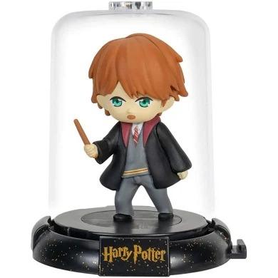 Colecionáveis em Domo Ronald Weasley (Domez) Harry Potter Série 1 - Sunny