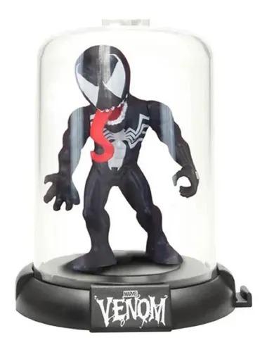 Colecionáveis em Domo Venom Anos 90 Venom 90's 565 (Domez) Marvel Série 2 - Sunny